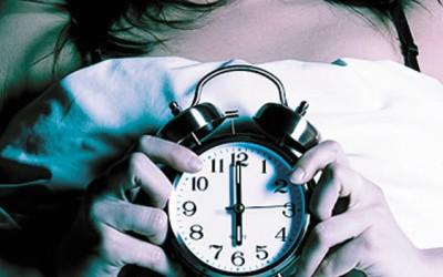 Exercitii fizice pentru insomnie