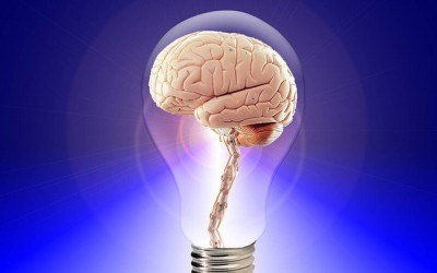 Exercitiile fizice cresc inteligenta