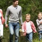 Mersul pe jos – 5 beneficii uimitoare