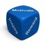 Cum sa ne motivam eficient