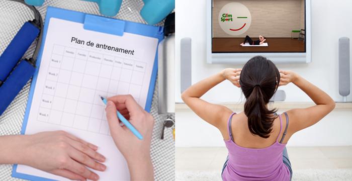 plan-de-antrenament-1