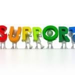 Grup suport persoane supraponderale