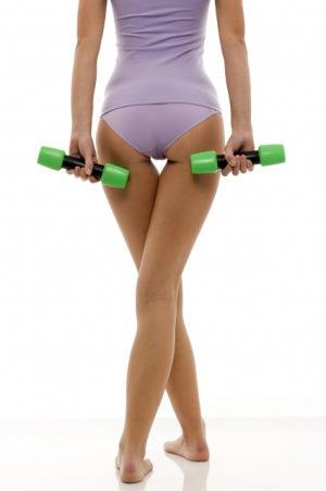 Cele mai eficiente exercitii pentru slabit