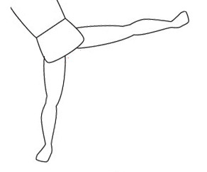 exercitii-pentru-coapse-2