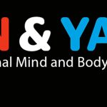 Yin and Yang Convention – Bucuresti 17-18 februarie 2017