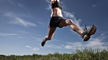 Antrenament in aer liber – ZIUA 10