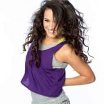 Zumba Fitness ® in Romania- interviu ZES Ana Georgescu