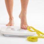 Cum sa-ti mentii greutatea de Paste