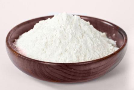Bicarbonatul de sodiu face minuni pentru sanatate