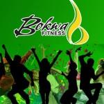 Bokwa Fitness ® patrunde in Romania