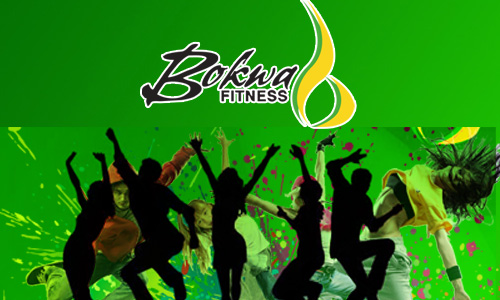 Bokwa Fitness ® patrunde in Romania