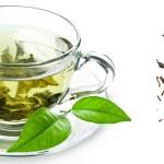 Top 3 mixuri de ceaiuri de slabit