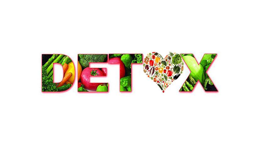 Top 3 cure de detoxifiere care ajuta la slabit