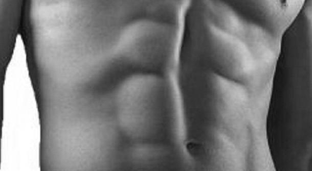 Programul de 8 minute de exercitii pentru abdomen