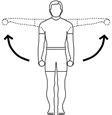 exercitii-pentru-brate-2
