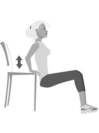 exercitii-pentru-brate-3