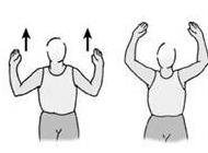 exercitii pentru spate 2
