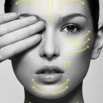 Gimnastica faciala previne imbatranirea