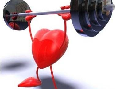 Care sunt efectele aerobicului asupra organismului?