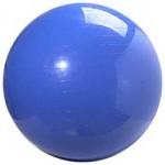 Exercitii pentru abdomen cu mingea de fitness
