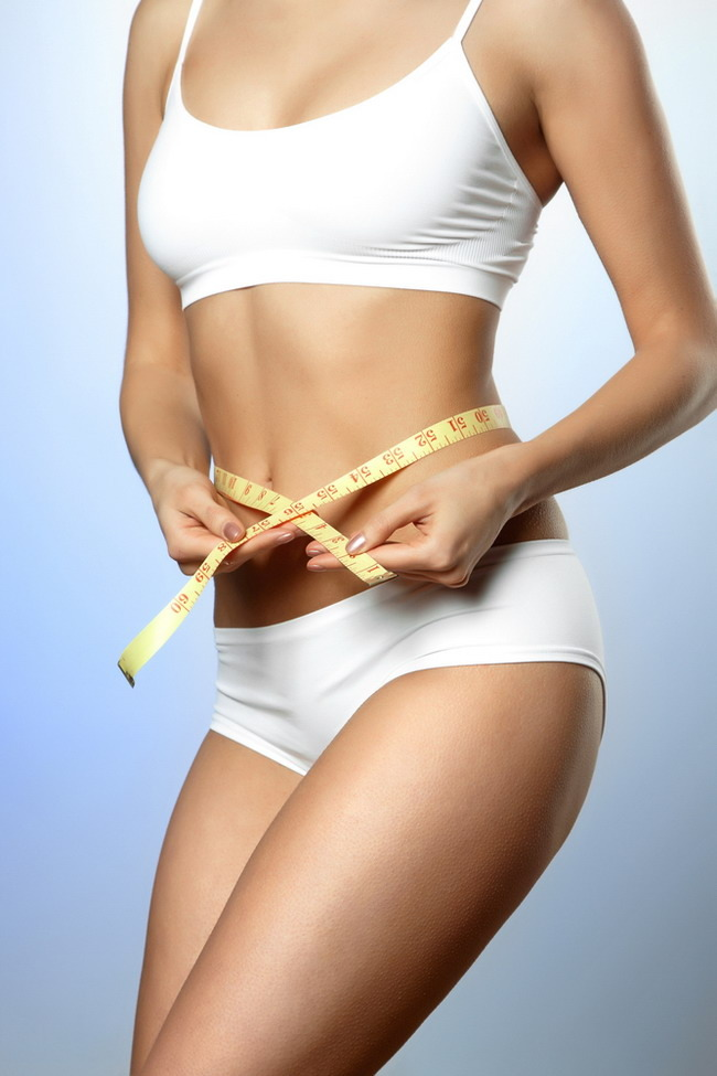 Exercitii pentru abdomen si fesieri