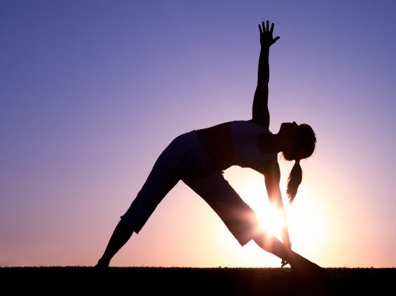 Exercitii de stretching – ZIUA 5