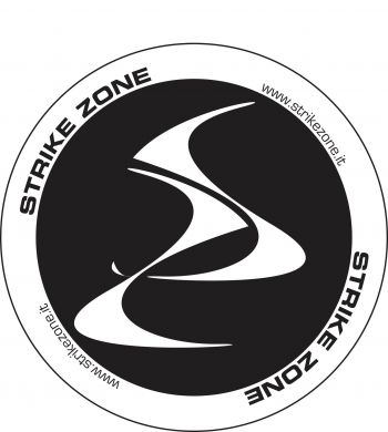 STRIKE ZONE – 4D FITNESS MOVEMENT